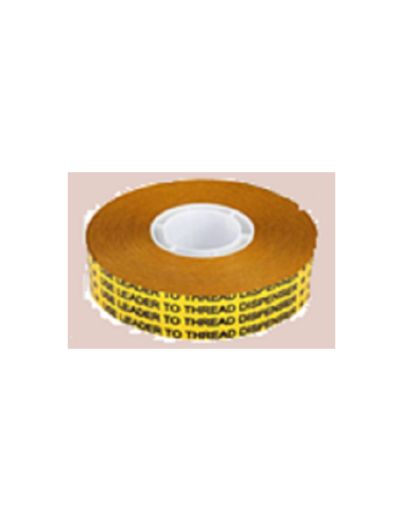 Transfer ATG 2-sided adhesive tape