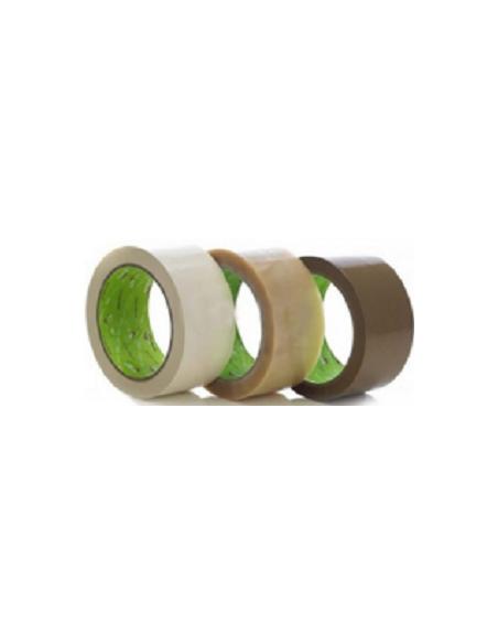 PVC and PP seal adhesive tape