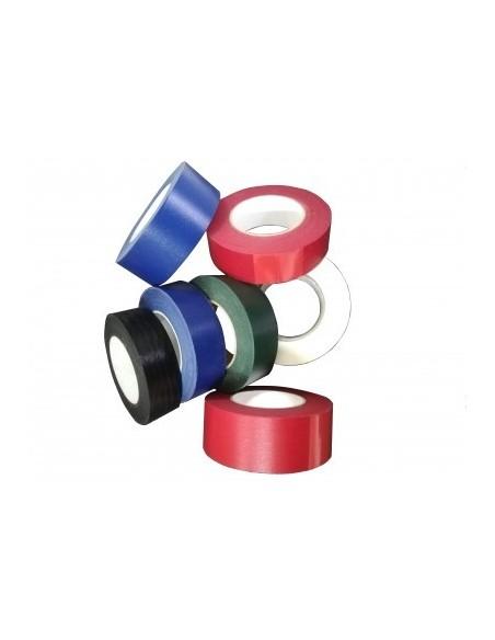 Colorful Embossed Lomera Tape